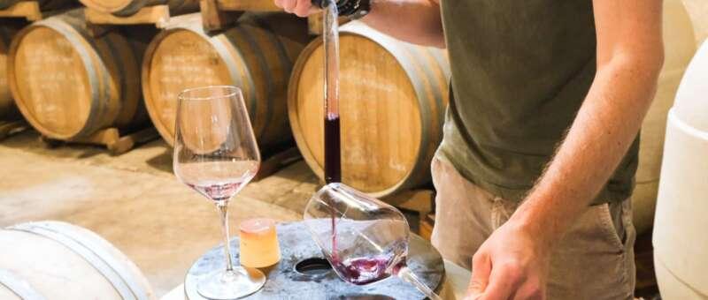 franco fadda wine tours